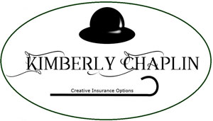Creative Insurance Options, LLC